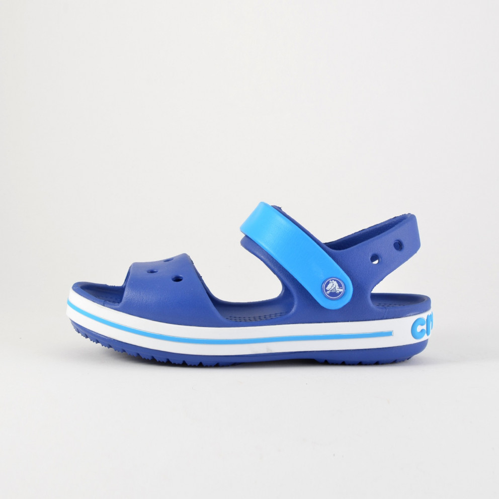 Crocs Crocband Παιδικά Σανδάλια