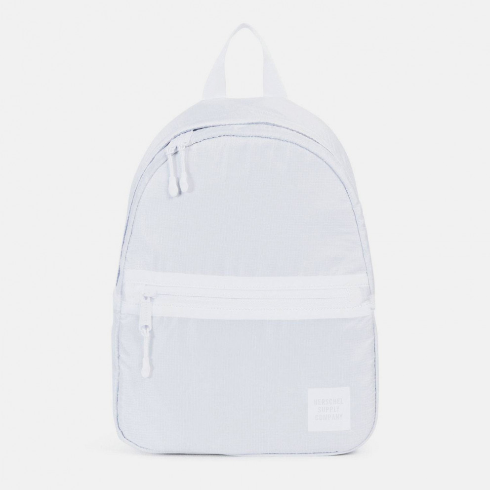 Herschel Town Windbreak Unisex Backpack | Mini
