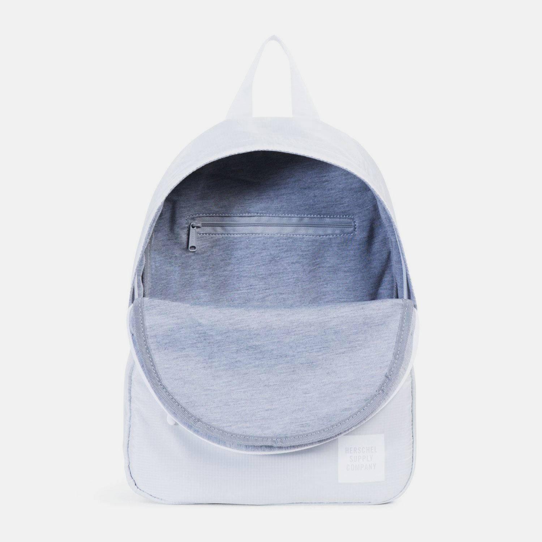 Herschel Town Windbreak Unisex Backpack | Mini