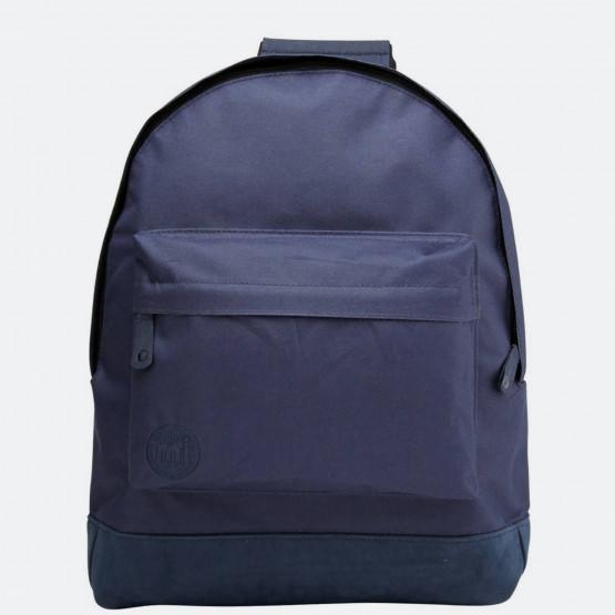 Mi-Pac Classic Backpack - Σακίδιο Πλάτης