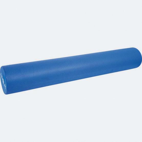 Amila Κύλινδρος Ισορροπίας Foam Roller 14.5 X 91 Cm