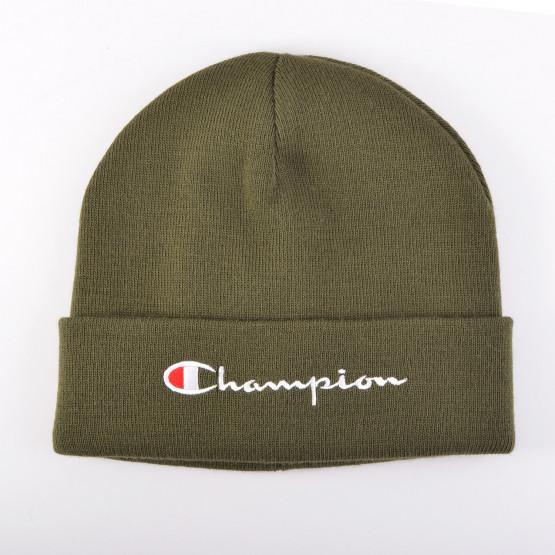 Champion Rochester Beanie Cap