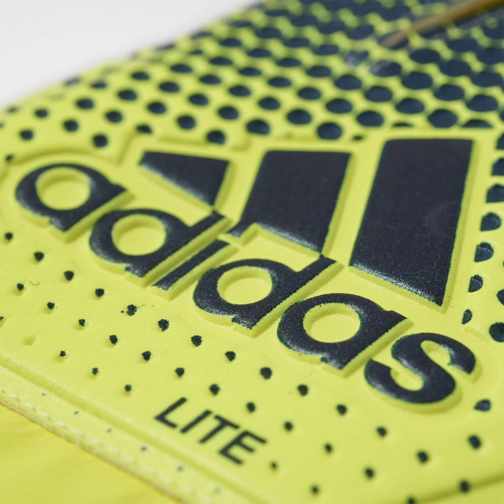 adidas Performance X Lite Gloves
