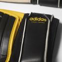 adidas Performance Bp Clas Trefoil