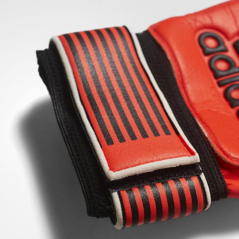 adidas Performance Ace Training