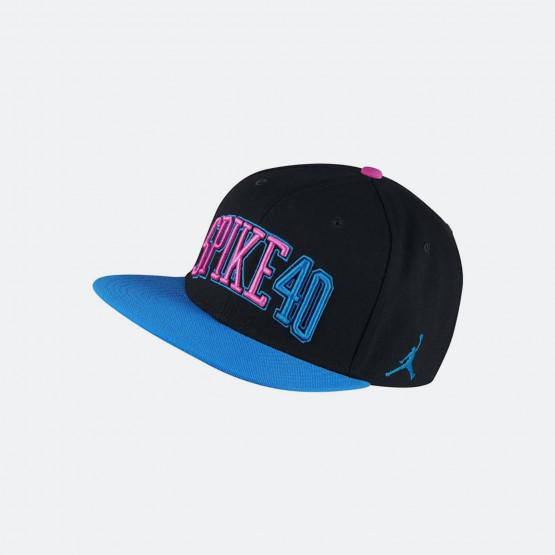 Jordan Spike 40 | Unisex Καπέλο