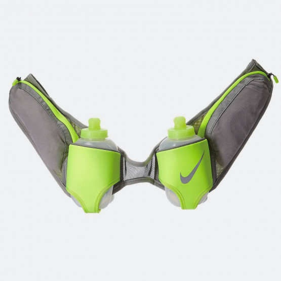 Nike Double Flask Belt | Mini