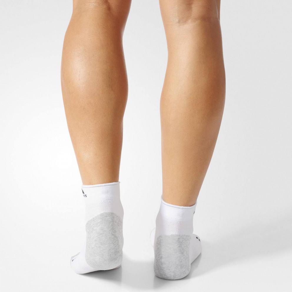 adidas Performance Running Unisex Socks