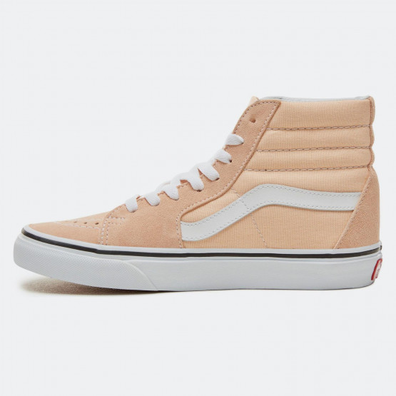 Vans Color Theory SK8-Hi Shoes