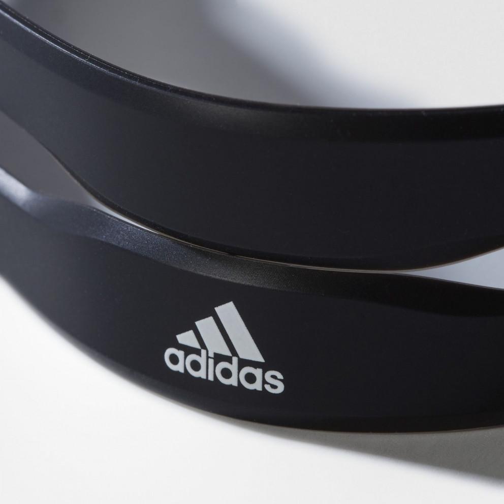 adidas Performance Persistar Fit Swim Goggle