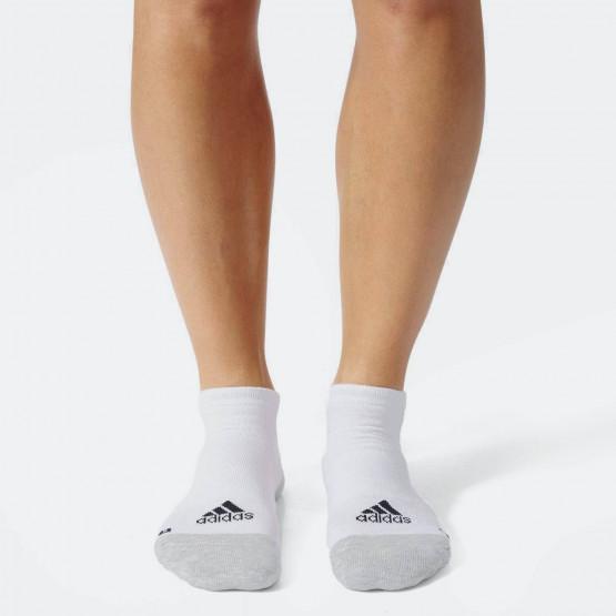 adidas Performance Running Energy No-Show Socks 1