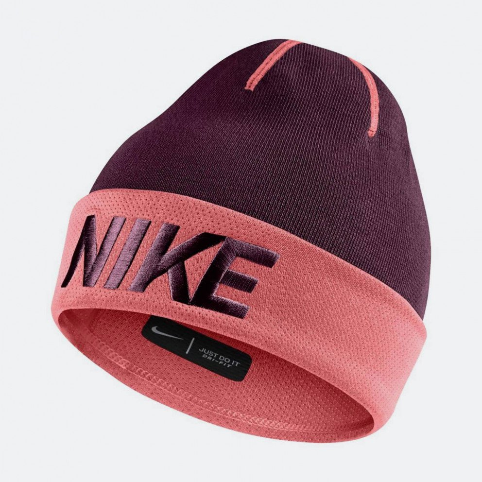 Nike Y Beanie Dfc Performance