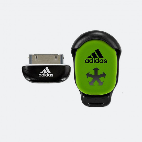 adidas Performance Mi Coach Speed_Cell