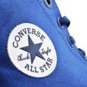 Converse Chuck Taylor All Star Ii Hi