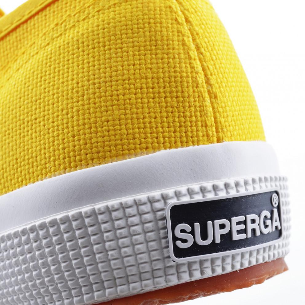 Superga 2750-Cotu Classic