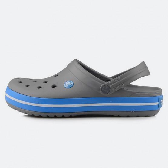 Crocs Crocband | Unisex