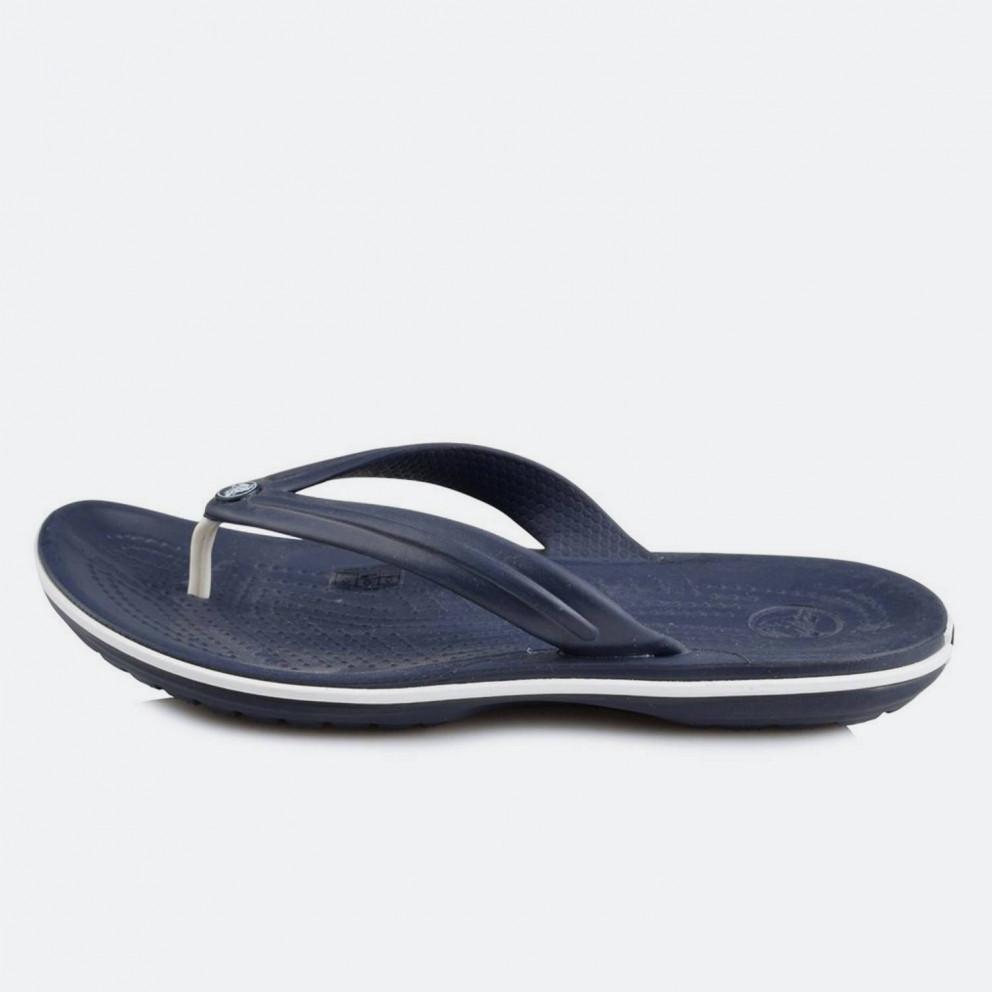 Crocs Crocband Flip | Unisex Crocband Flip