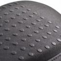 Crocs Classic Unisex Unisex Slippers