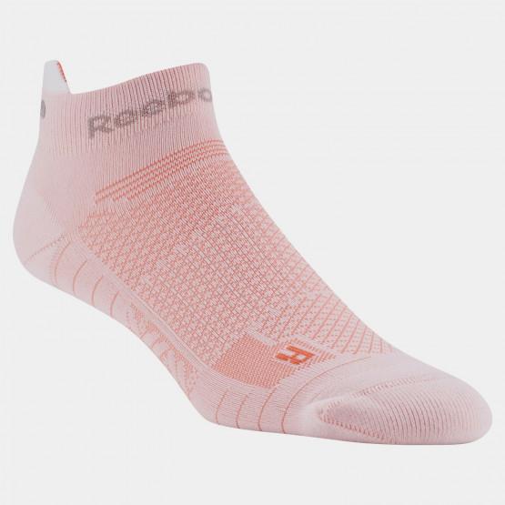 Reebok Sport ONE Series Running Unisex Ankle Sock