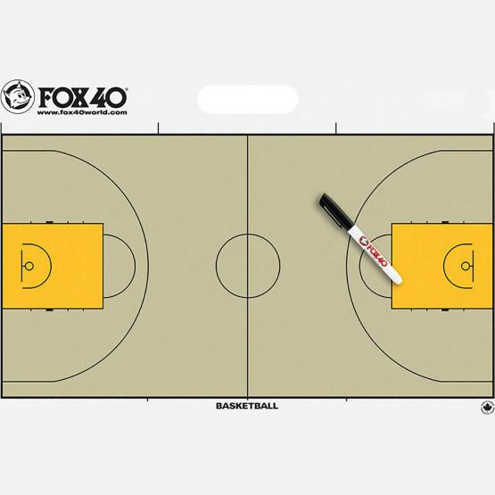 Fox Rigid Cary Board for Basket