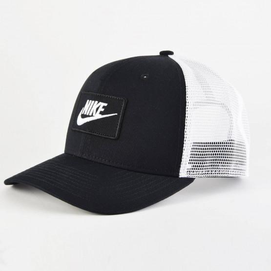 Nike Sportswear Cap Trucker