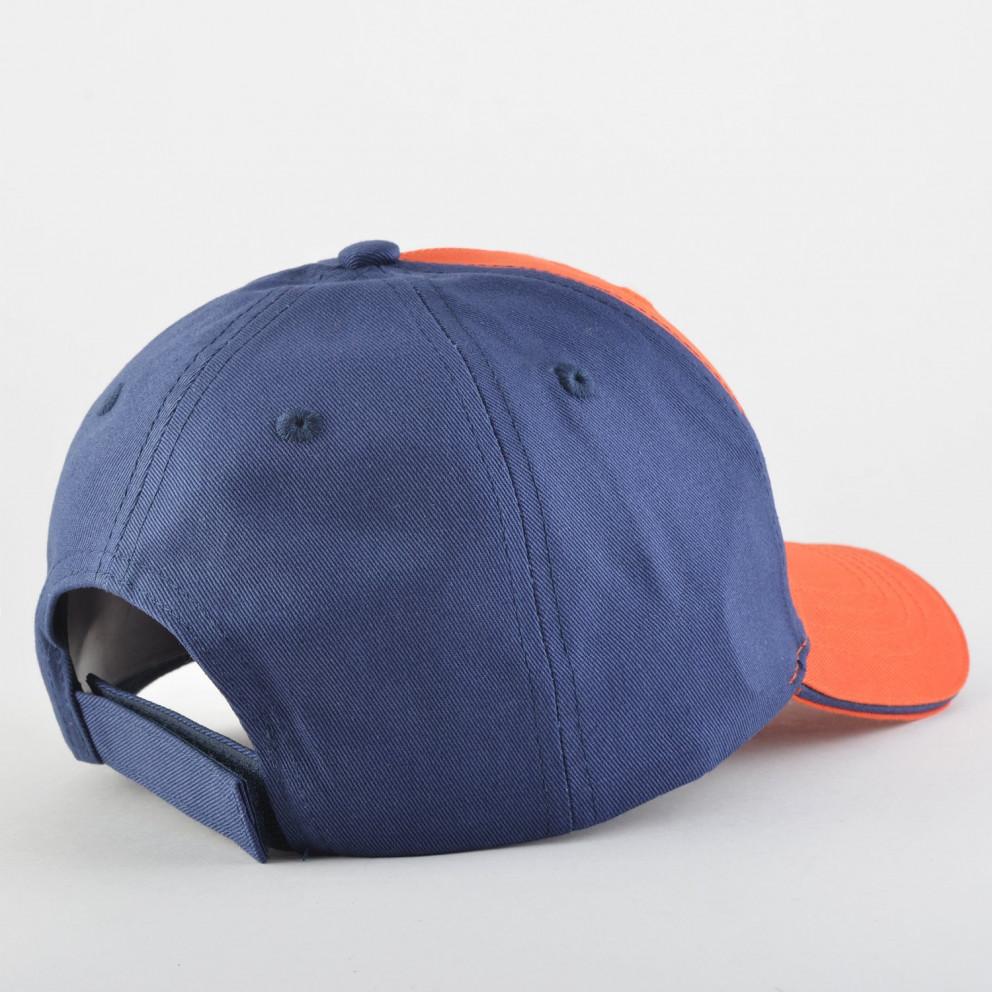 Champion Baseball Cap