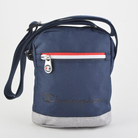 Champion Small Shoulder Bag   Mini