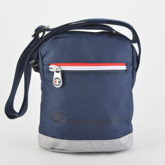 Champion Small Shoulder Bag | Mini