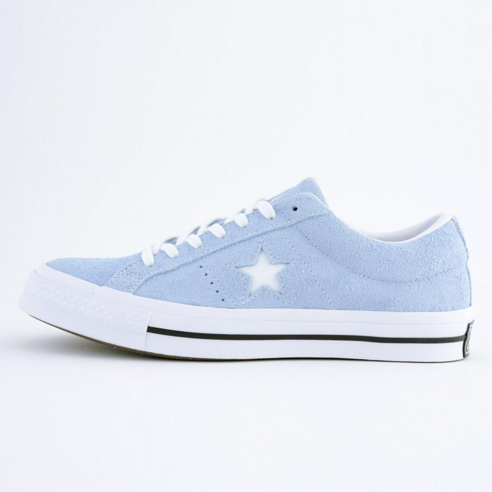 Converse One Star Οxford | Ανδρικό Sneaker