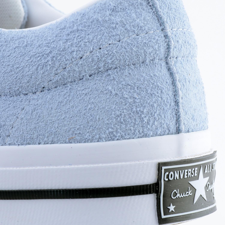 Converse One Star Οxford   Ανδρικό Sneaker