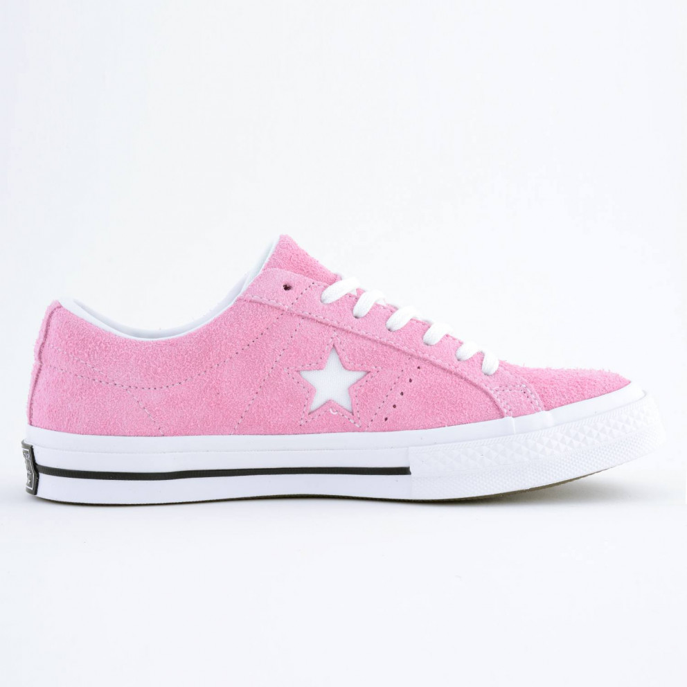 Converse One Star Οxford | Unisex Sneaker