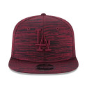 New Era Eng Fit 9Fifty Losdod Mrncarbl | Ανδρικό Καπέλο