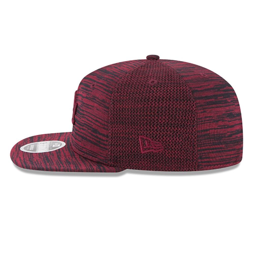 NEW ERA ENG FIT 9FIFTY LOSDOD MRNCARBL | Ανδρικό Καπέλο