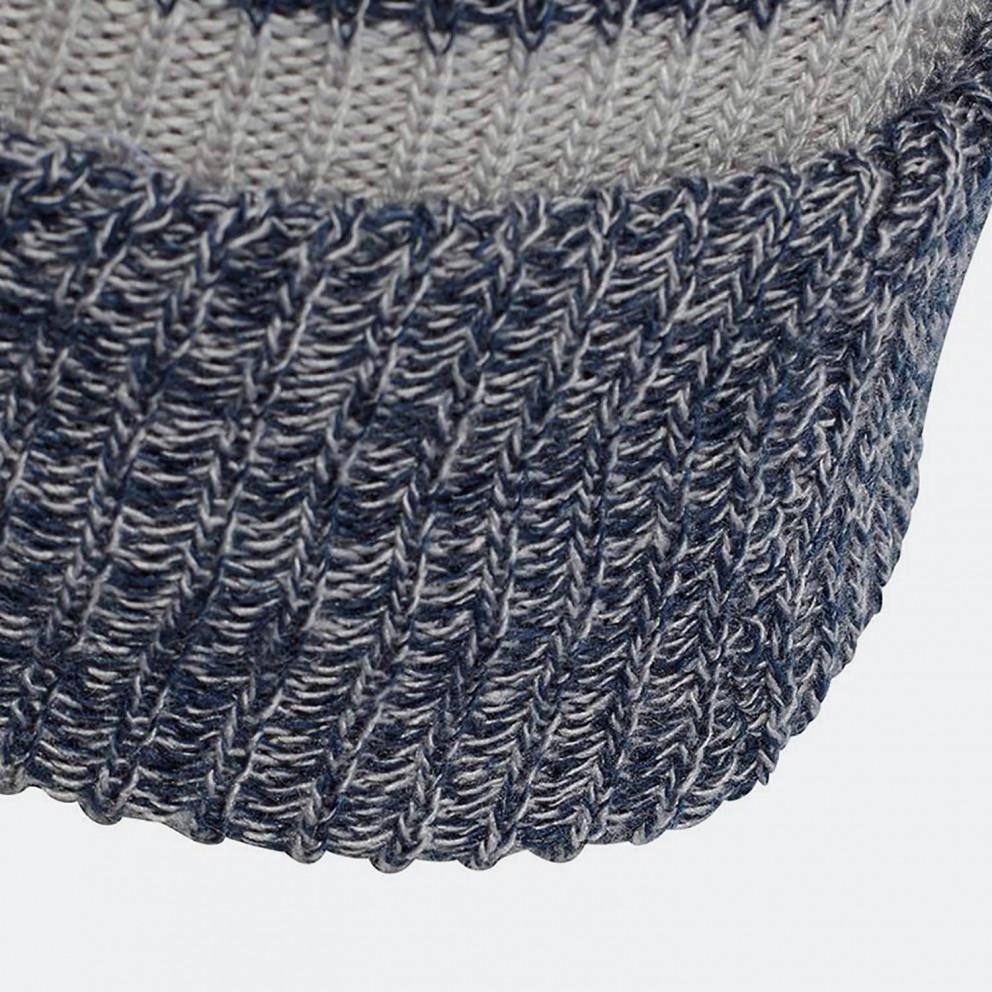 Adidas 3S Woolie