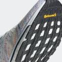 adidas Adizero Prime LTD Shoes
