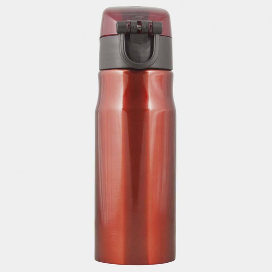 Escape Athletic Bottle - 750 Ml