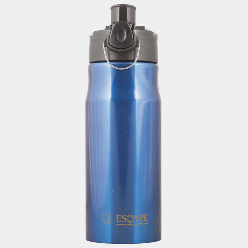 Escape Athletic Bottle - 750 Ml