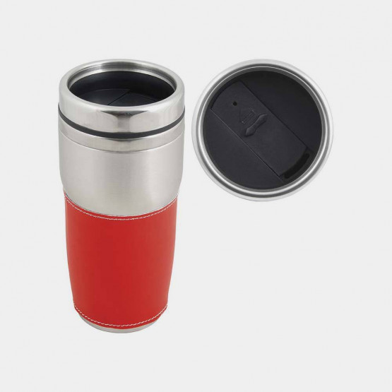 Escape Cup Bottle - 475 Ml