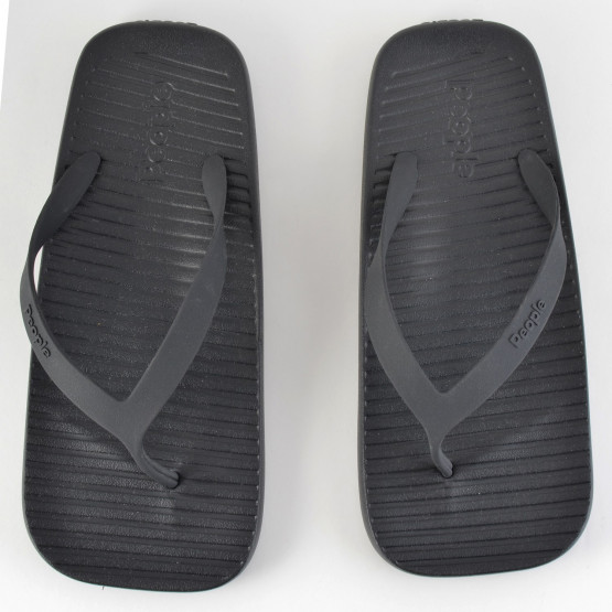 People Yoko Unisex Flip-Flops