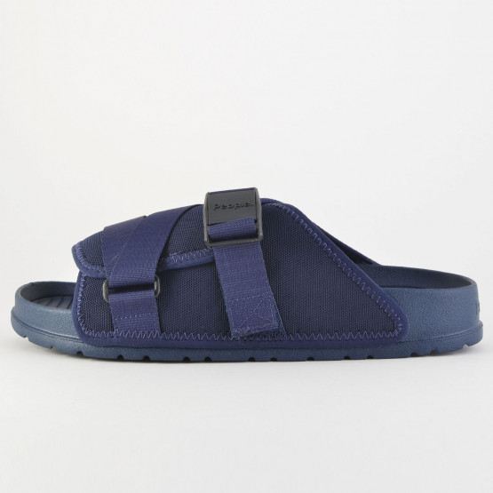 People Lennon Chiller Men's Slides