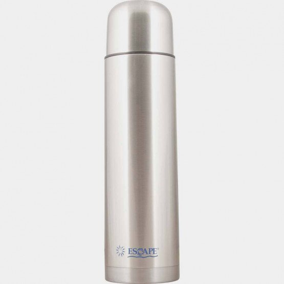 Escape Thermos - 1000 Ml