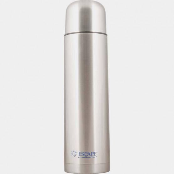 Escape Thermos - 750 ml