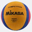 Mikasa Μπαλα Polo W6609W
