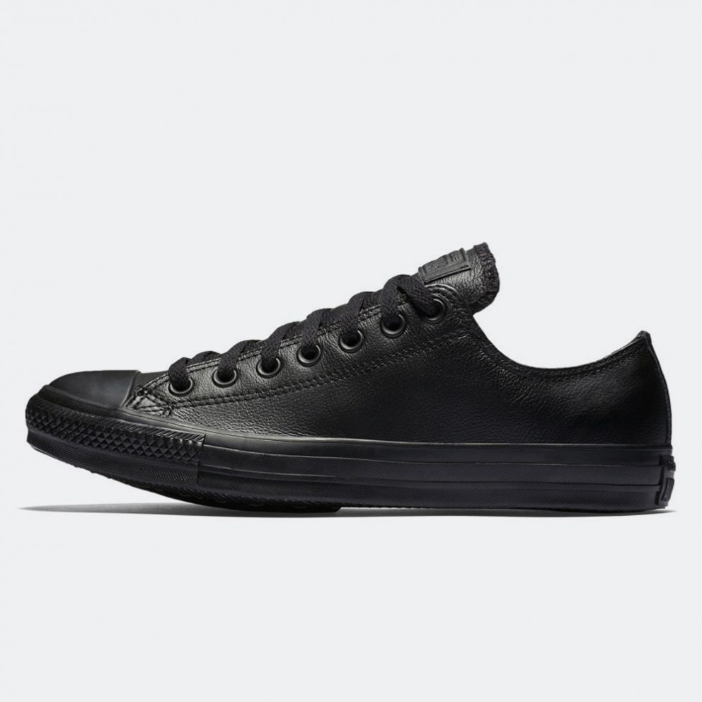 Converse Chuck Taylor All Star Leather Unisex Shoes