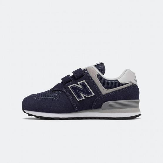New Balance 574 - Παιδικά Παπούτσια