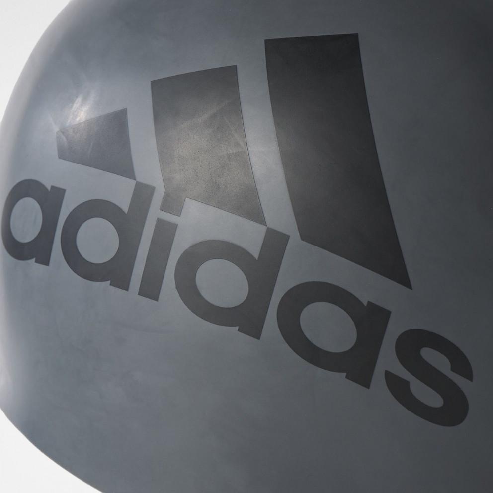adidas Performance Sil Graphic Cap