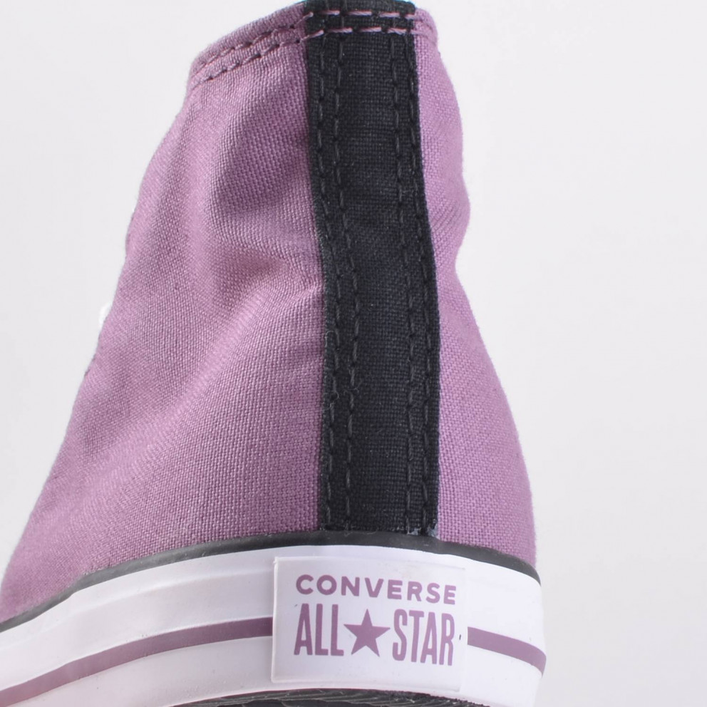 Converse Chuck Taylor All Star Kids' Shoes