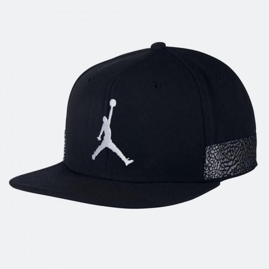Jordan  Jumpman Pro Aj3 Cap   Ανδρικό Καπέλο