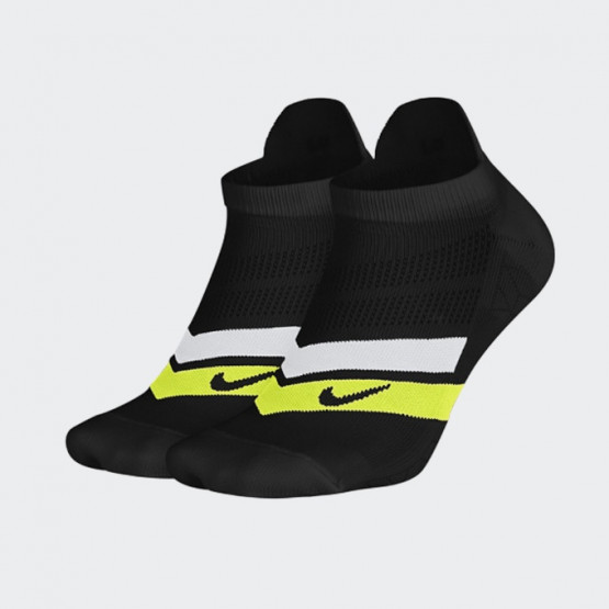 Nike Performance Cushion Show | Men's Socks