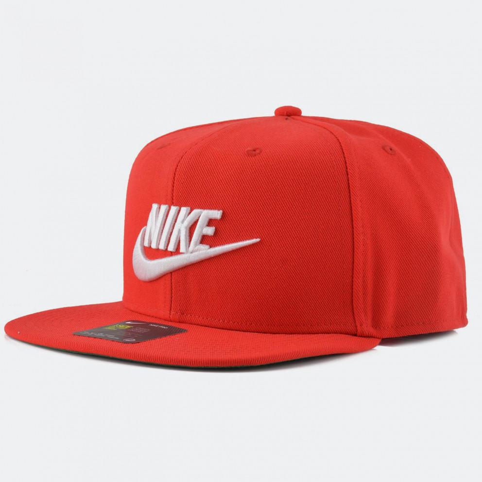 Nike Sportswear Pro Cap